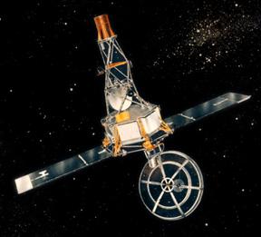Mariner 1, NASA, typo, writing, grammar, punctuation, mistakes