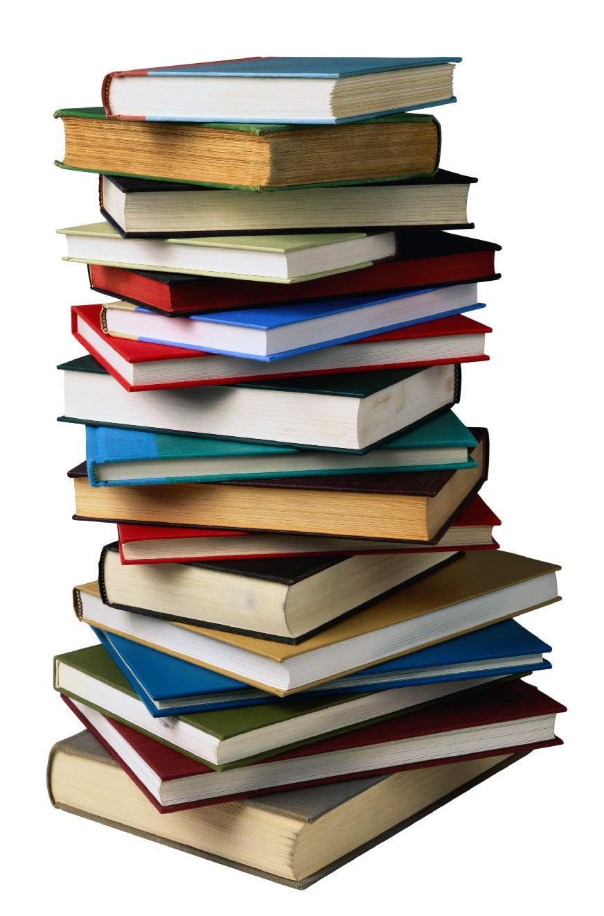National Librarian Day, librarians, library, books, reading, Grammarly