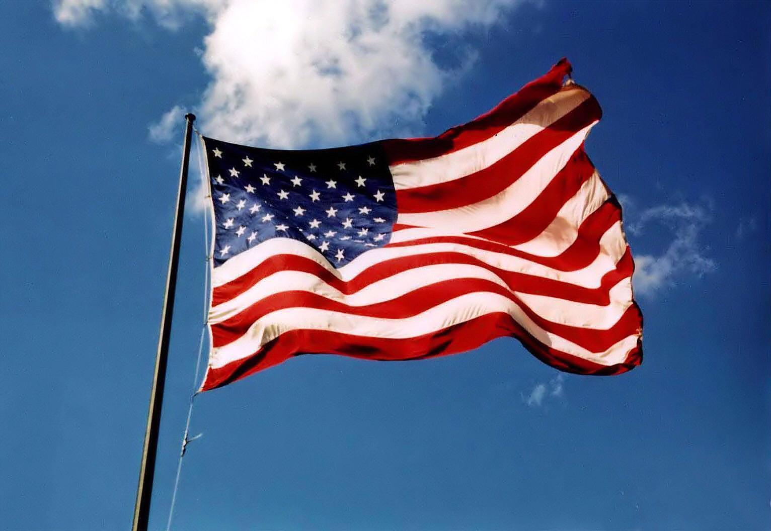 American flag, Grammarly, Memorial Day, Memorial Day Writers Project, writing, war