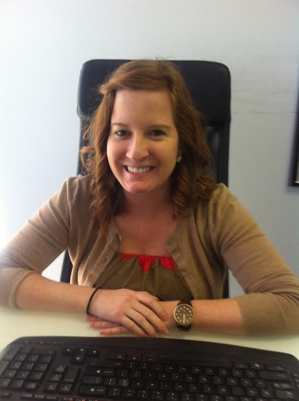 Emily Green, texting, text speak, shorthand, grammar