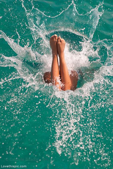 splash, cannonball, writing, summer, Grammarly, symbol, metaphor