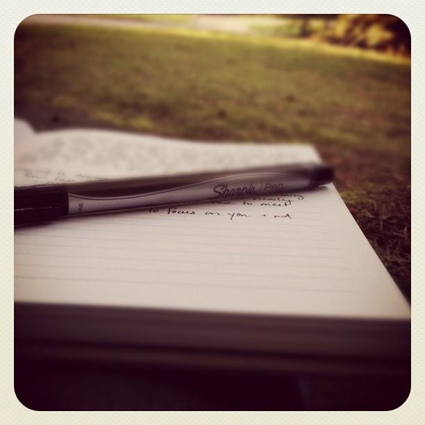 journal, writing, journaling, teachers, summer setback, writing, practice, Grammarly, prompt