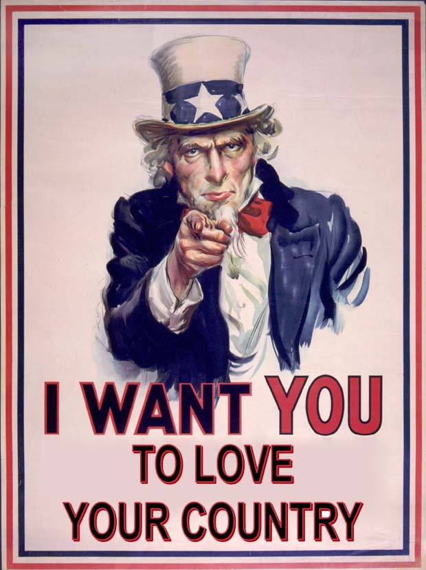patriotism, Grammarly, patriotic, president, United States of America, July 4, Fourth of July