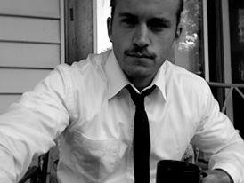 Erik Bowitz, guest post, affiliate marketing