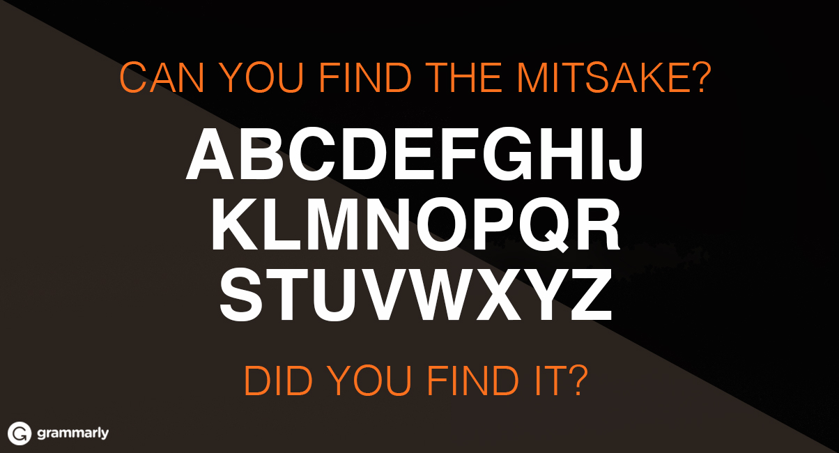 Can you find the mitsake?