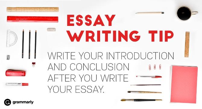 essay writing on maths phobia